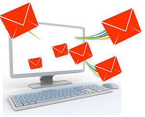 As a small or medium sized business trying to compete for customers online in the UAE, email marketing should be one of the cornerstones of your digital advertising strategy. The Benefits of Email Marketing in UAE.