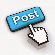 posting.jpg