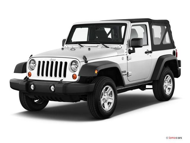 Basic_Jeep_Wrangler