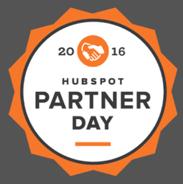 HubSpotpartner_day_2016_FB.png