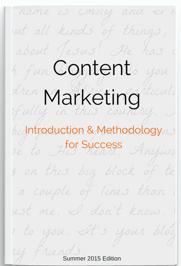 E-Book_Cover_-_Content_Marketing-696173-edited