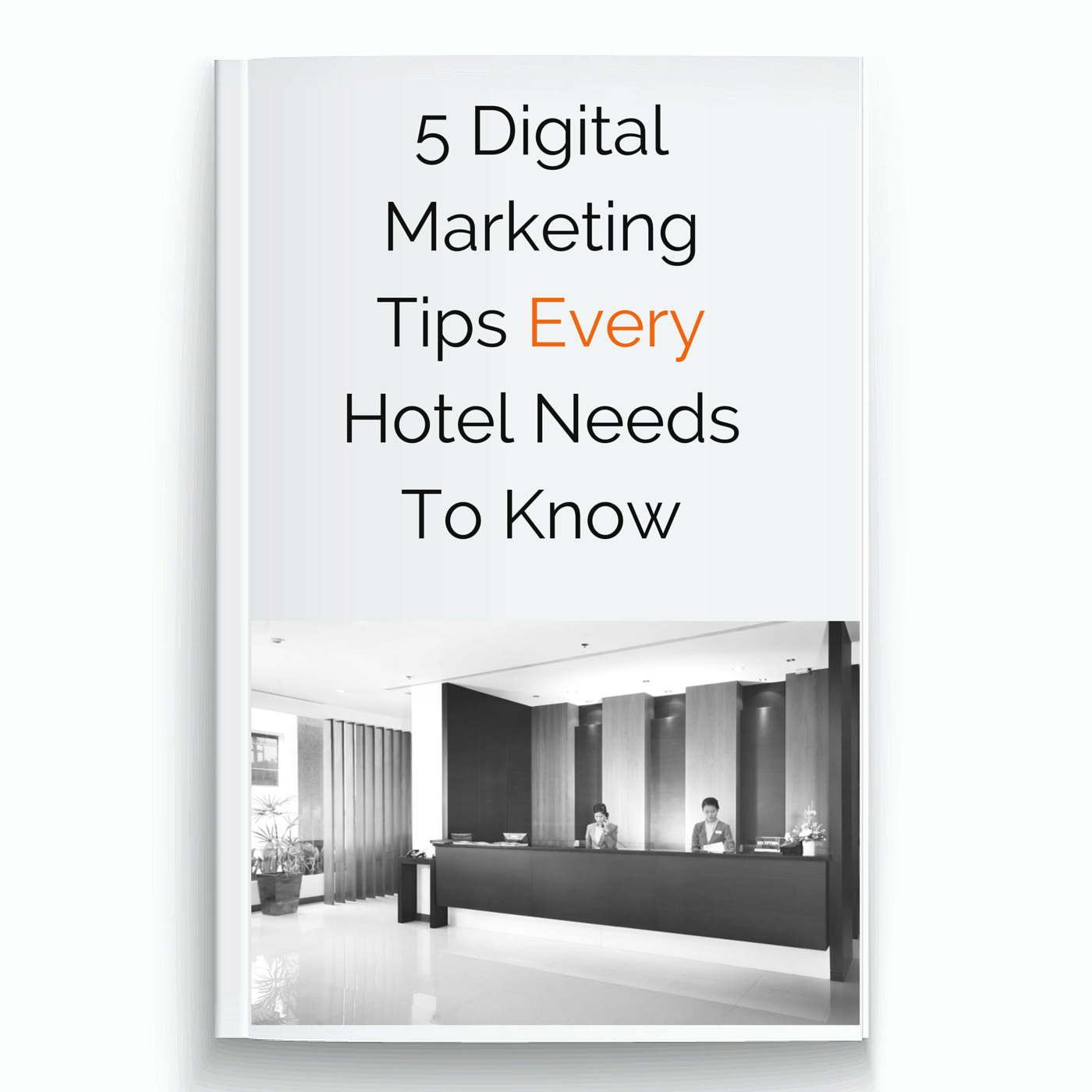 Hotel-marketing-e-book