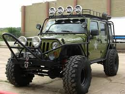Jeep_Wranger_Modified