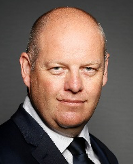 Mark-Williams