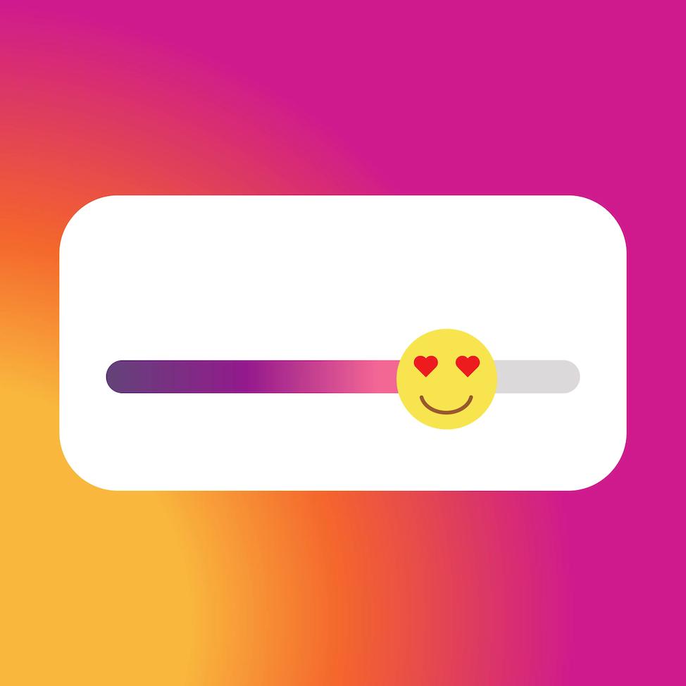 instagram stories build audiences