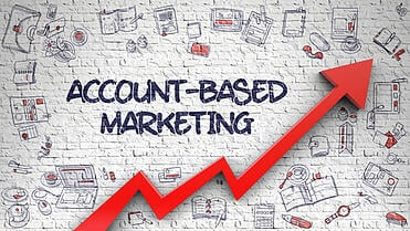 account-based-marketing-agency-in-dubai