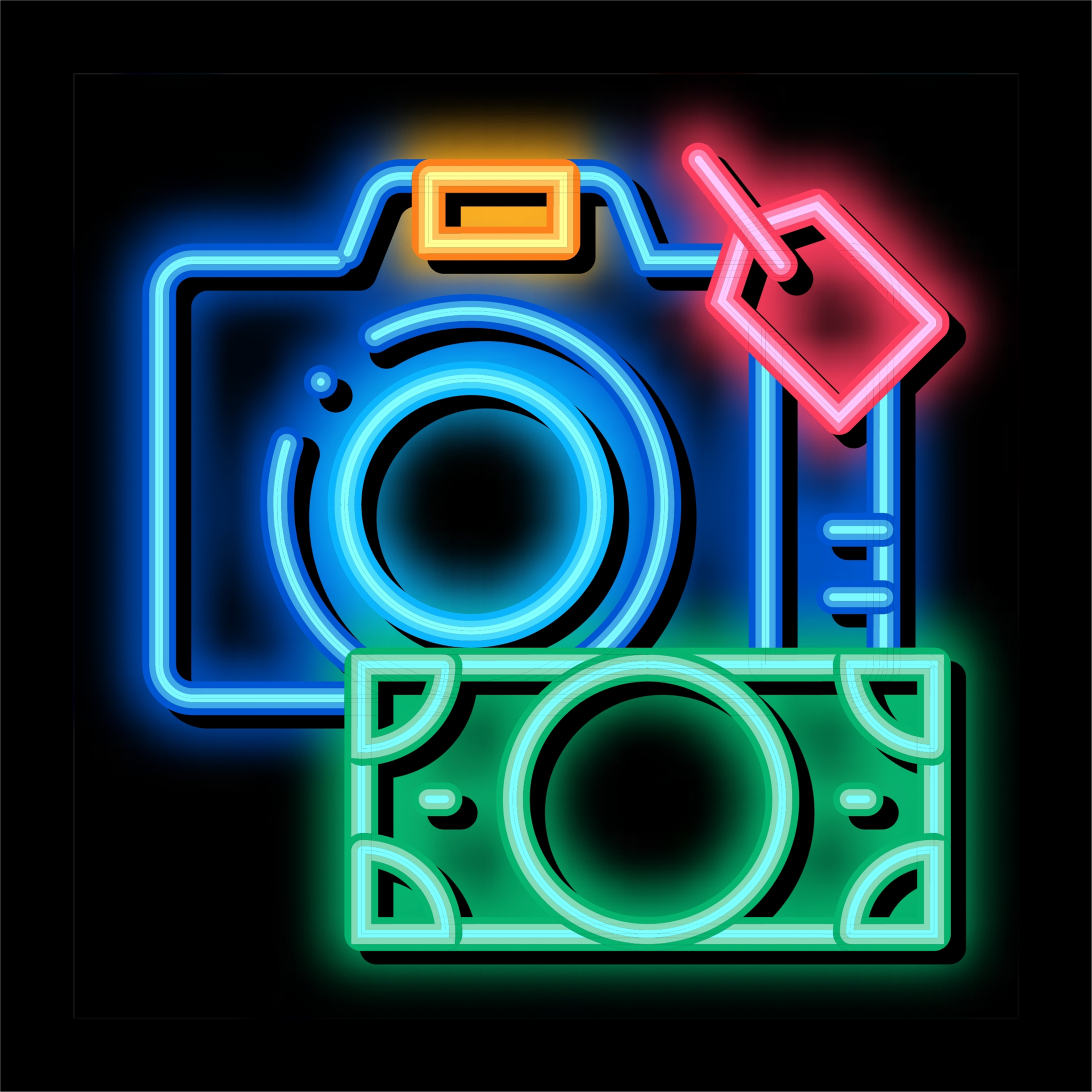 cost of photography in dubai