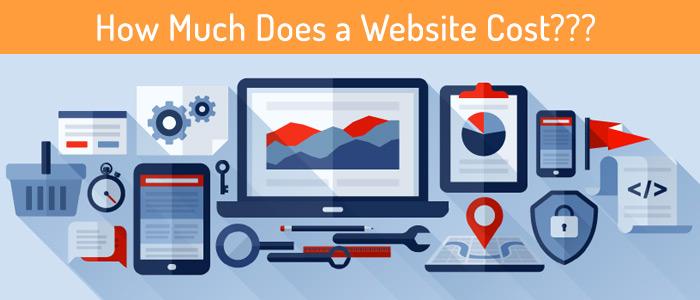 cost-of-websites
