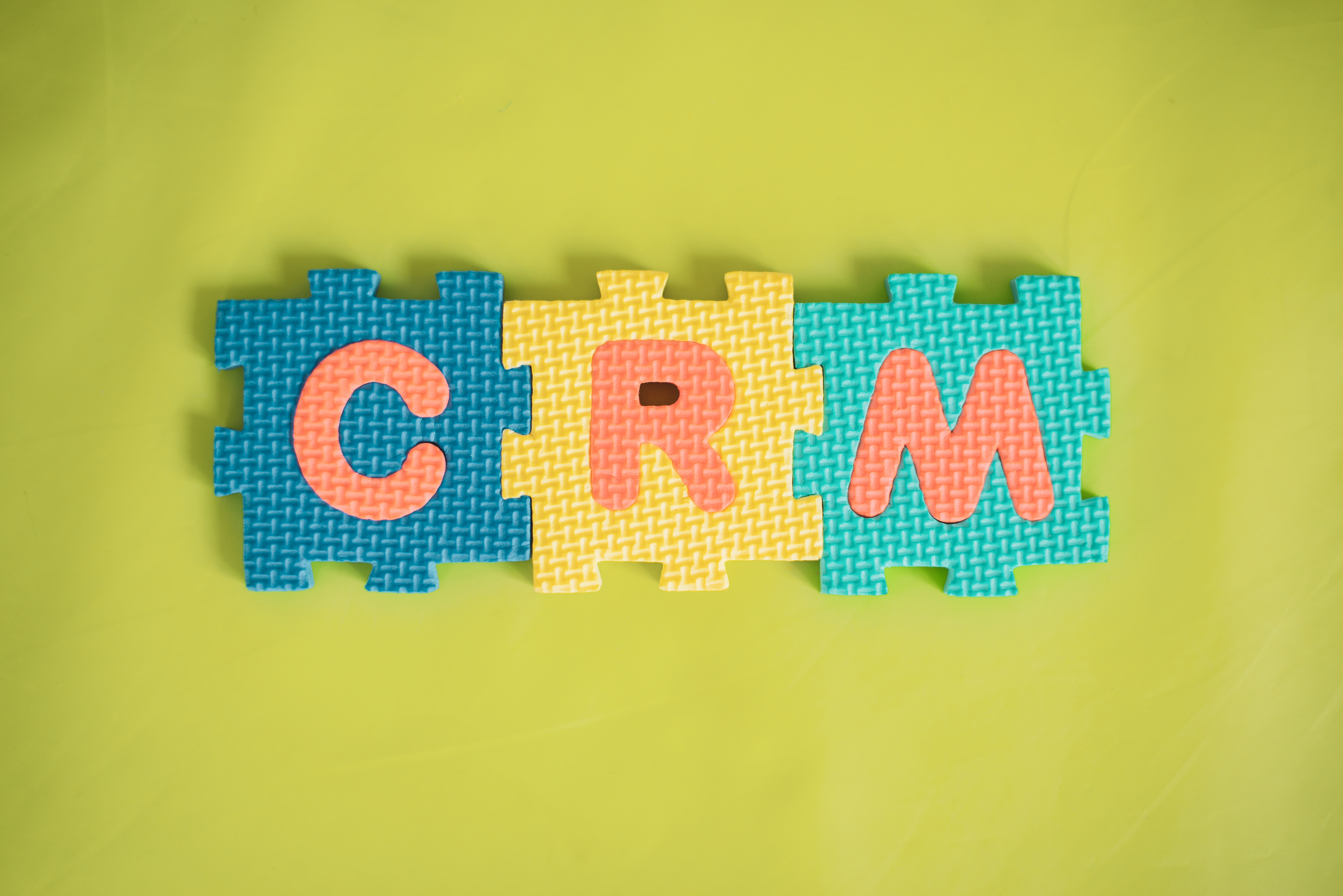 crms for schools