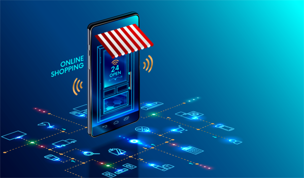 e-commerce marketing launch-1
