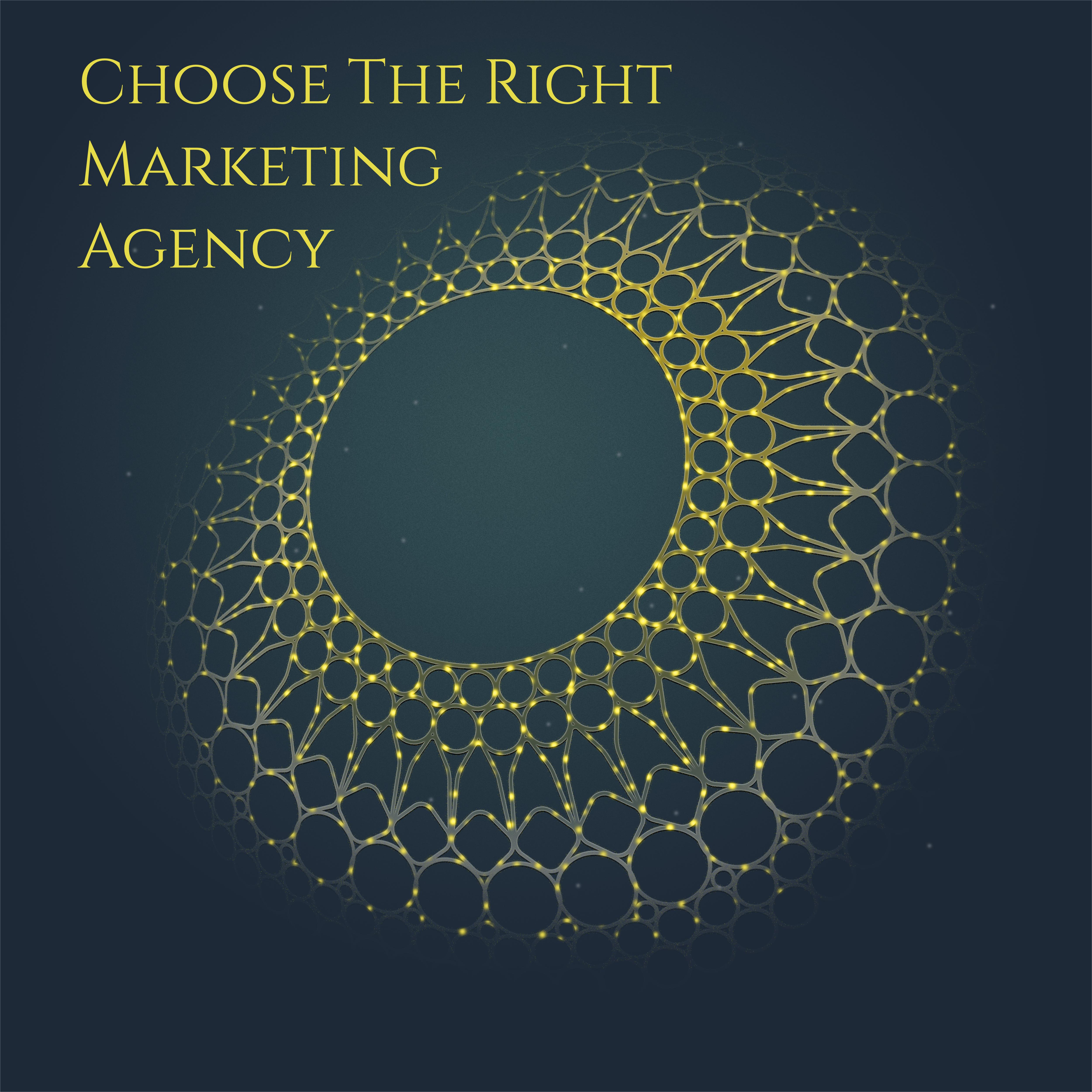 expo 2020 marketing agency