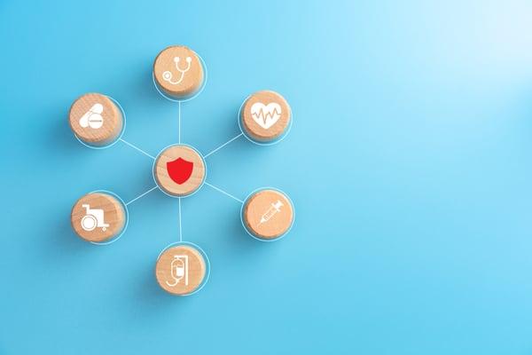 b2b healthcare marketing