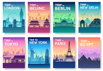 holiday-brochures-eguides