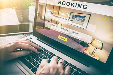 online-hotel-booking-book-direct