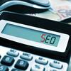 Understand more about SEO cost in Dubai, how it's calculated. Also understand how much you should be paying for SEO for the best results based on SEO ROI