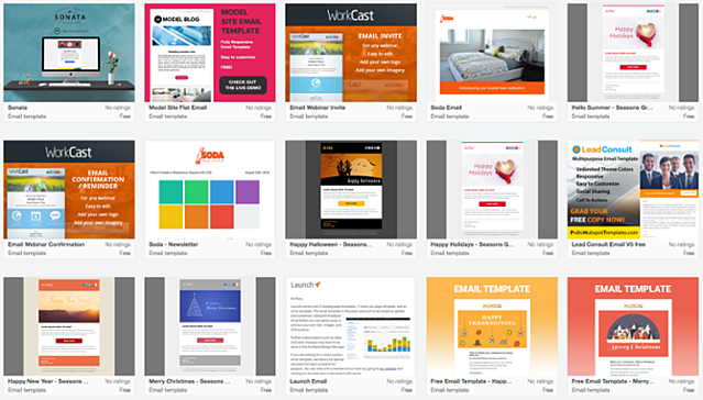 HubSpot Template Marketplace.png