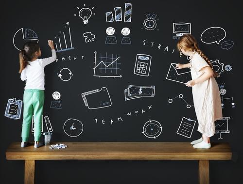 marketing-for-schools-in-dubai-abu-dhabi-uae