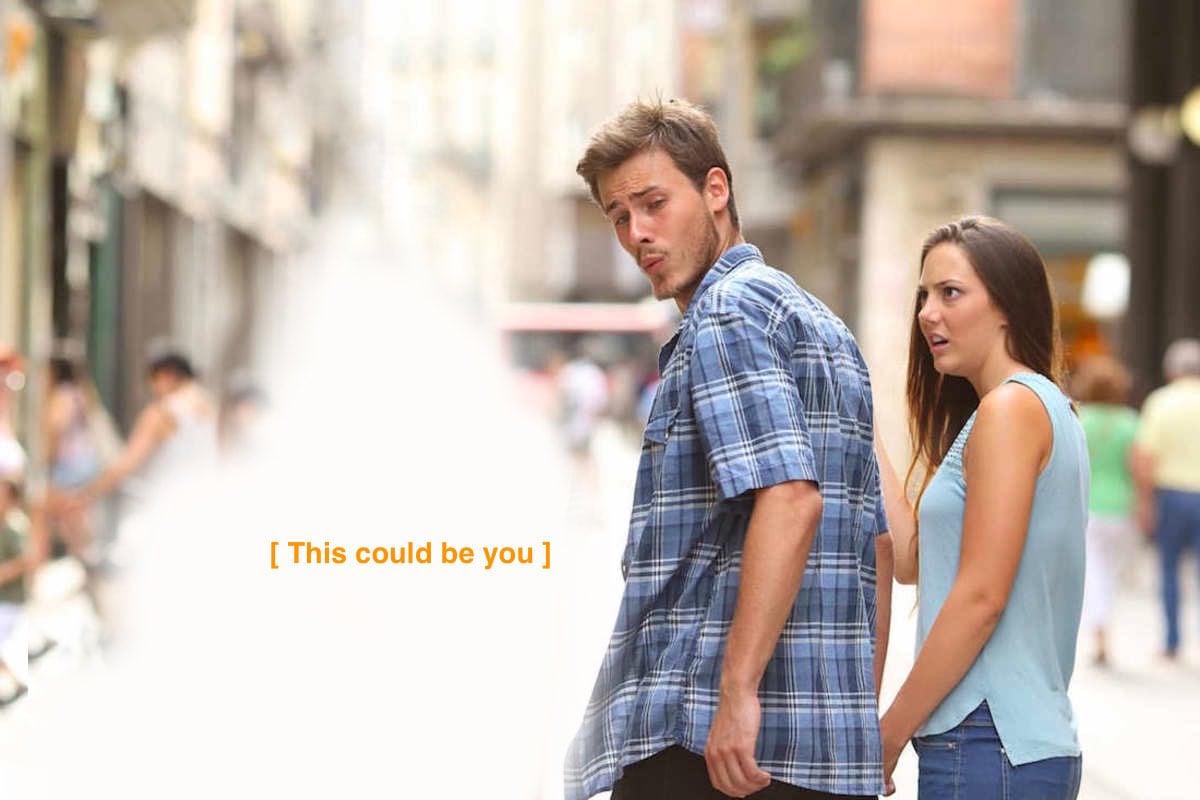 meme-jealous-girlfriend-background