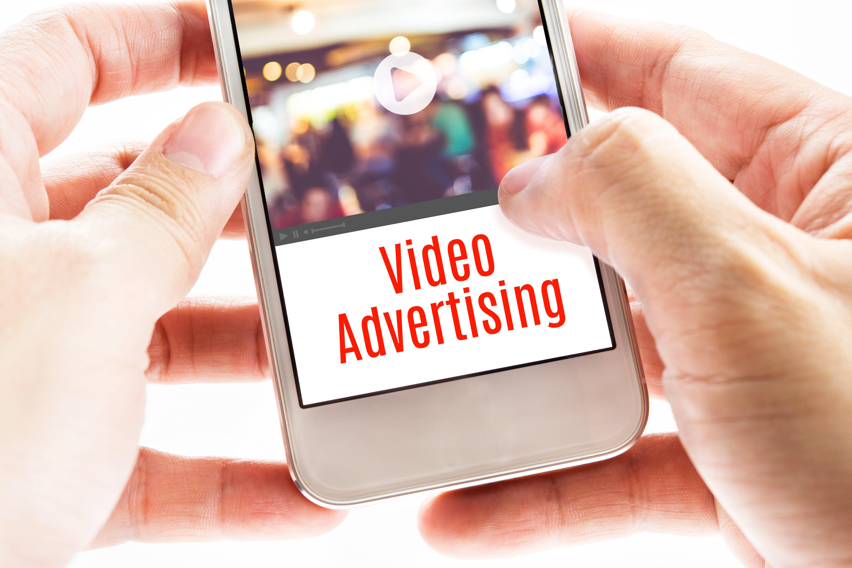 video advertising trends in 2022