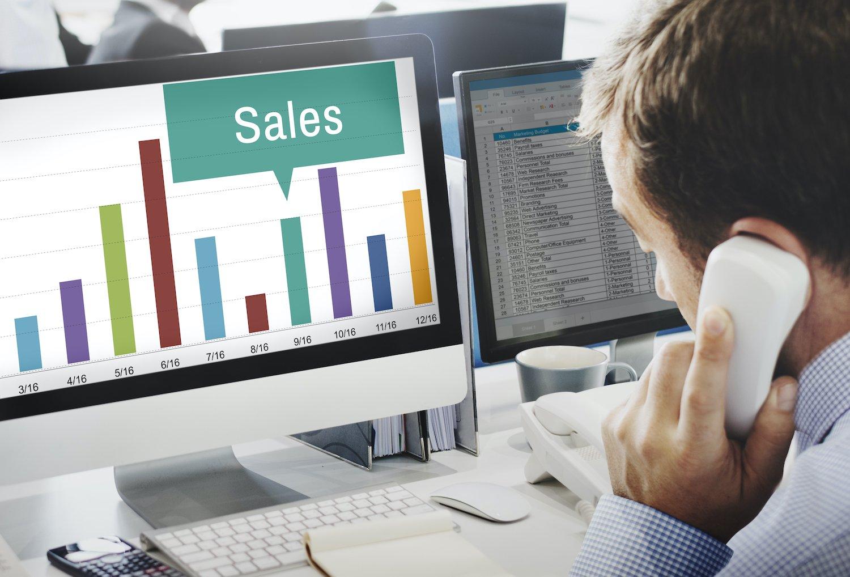 sales-crm-services-hubspot-dubai