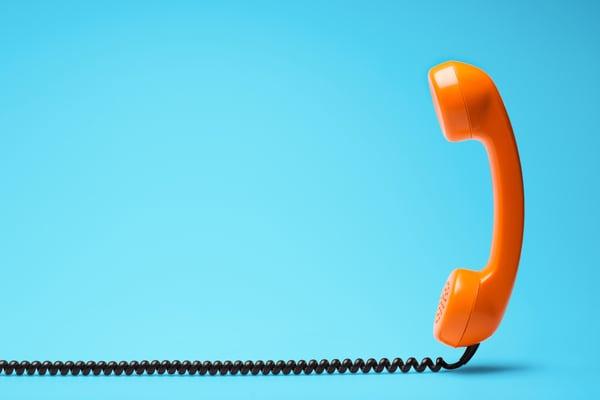 telesales and digital marekting