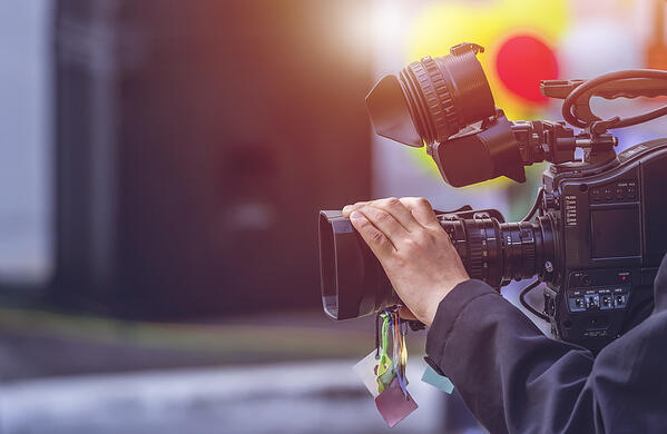 How much does Video Production cost in Dubai?