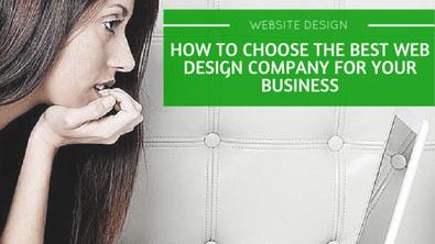 web_design_company