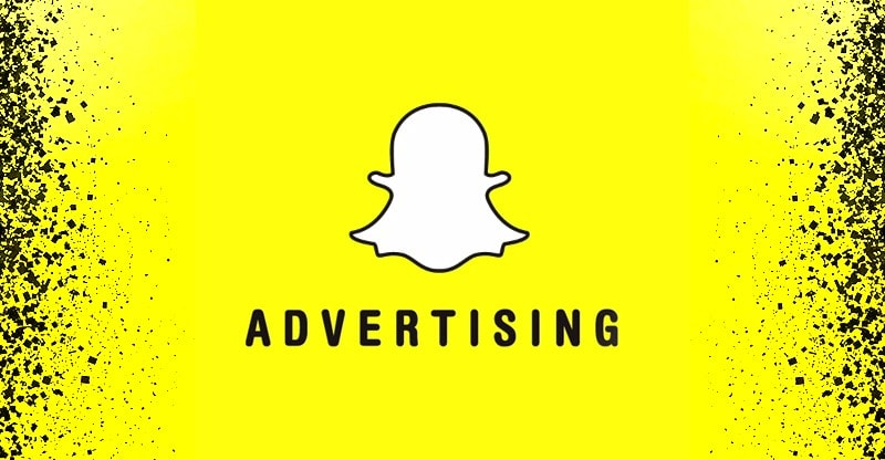 snapchat-advertising-in-dubai-abu-dhabi-uae.jpg
