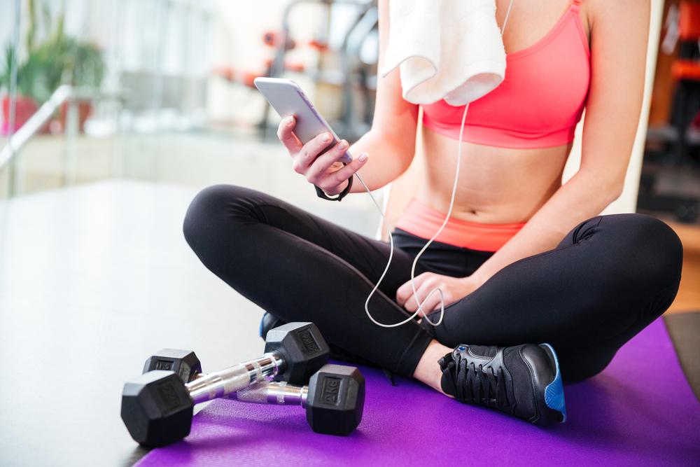 Online-workouts-dubai