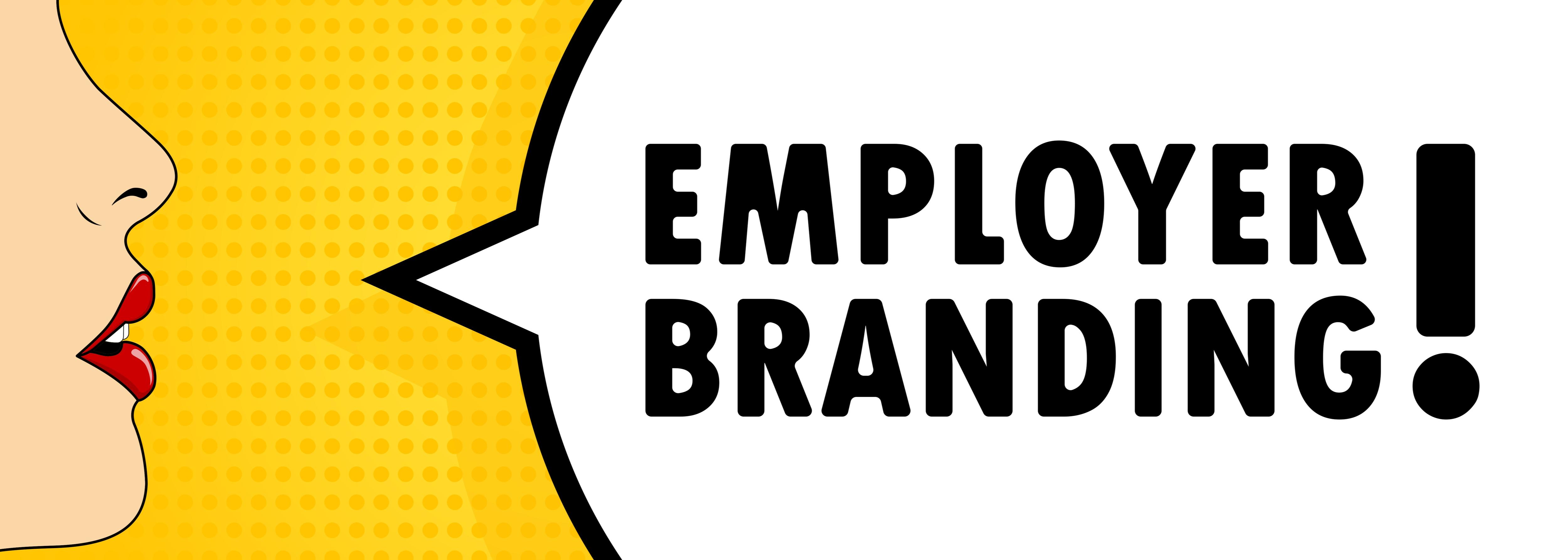 employer branding importance