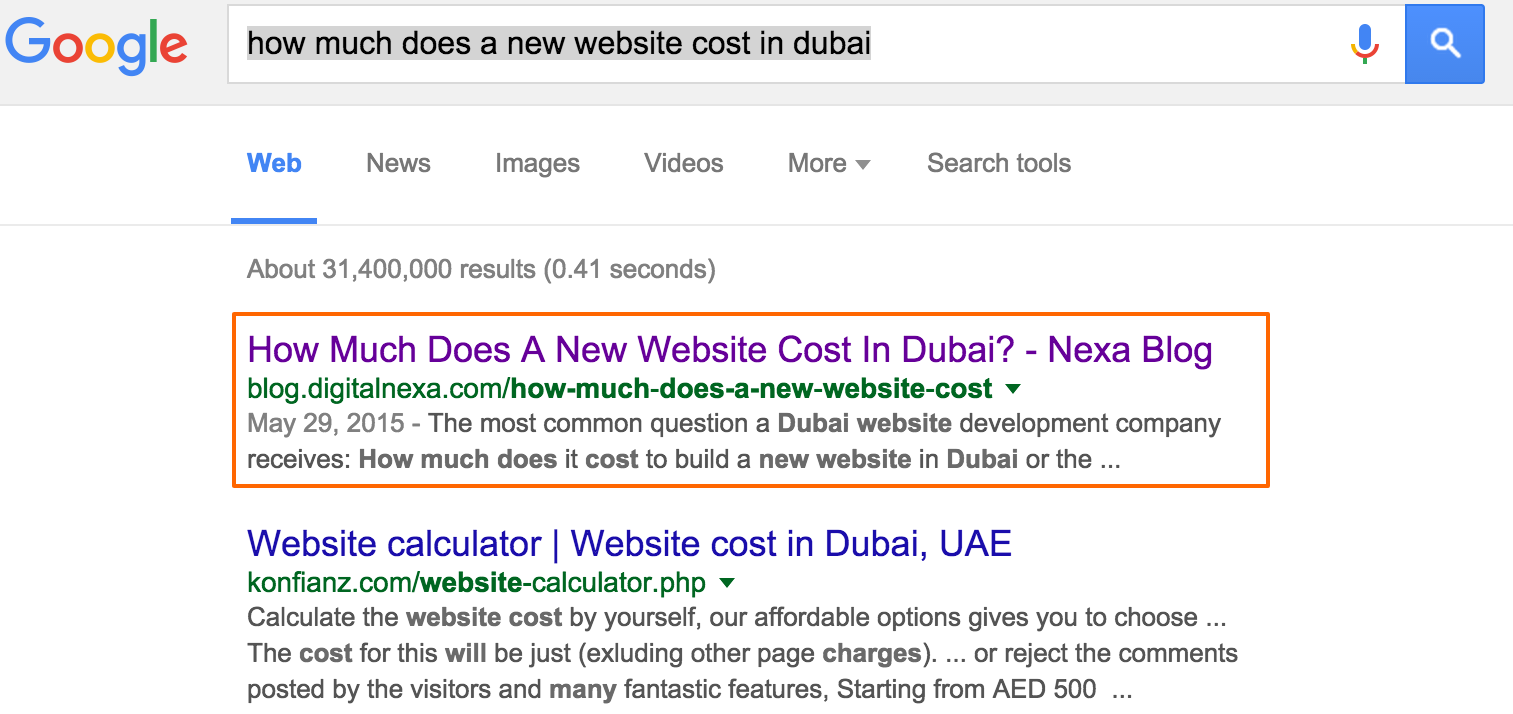 Inbound Marketing in Dubai: There is no better time than now