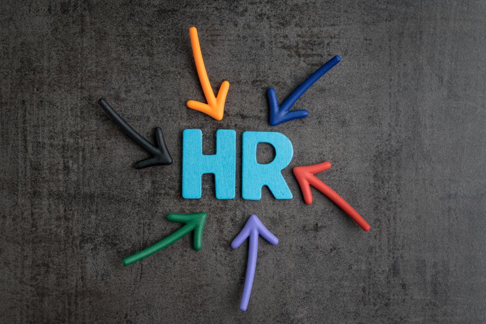 simplify hiring process