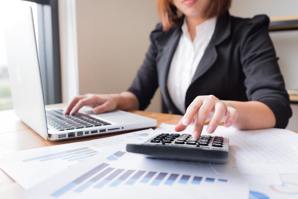 q&a interview accountant