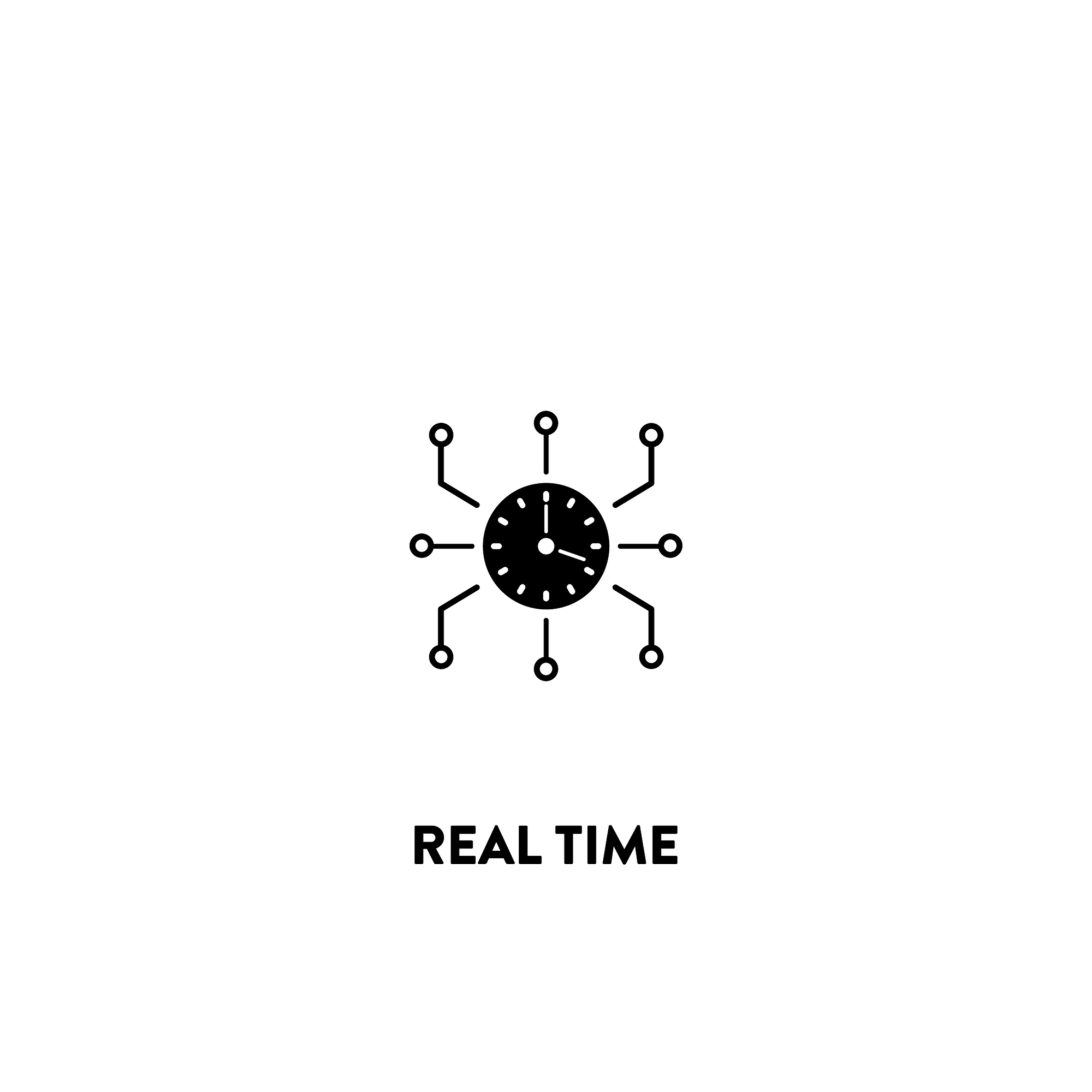a guide on successful real time marketing