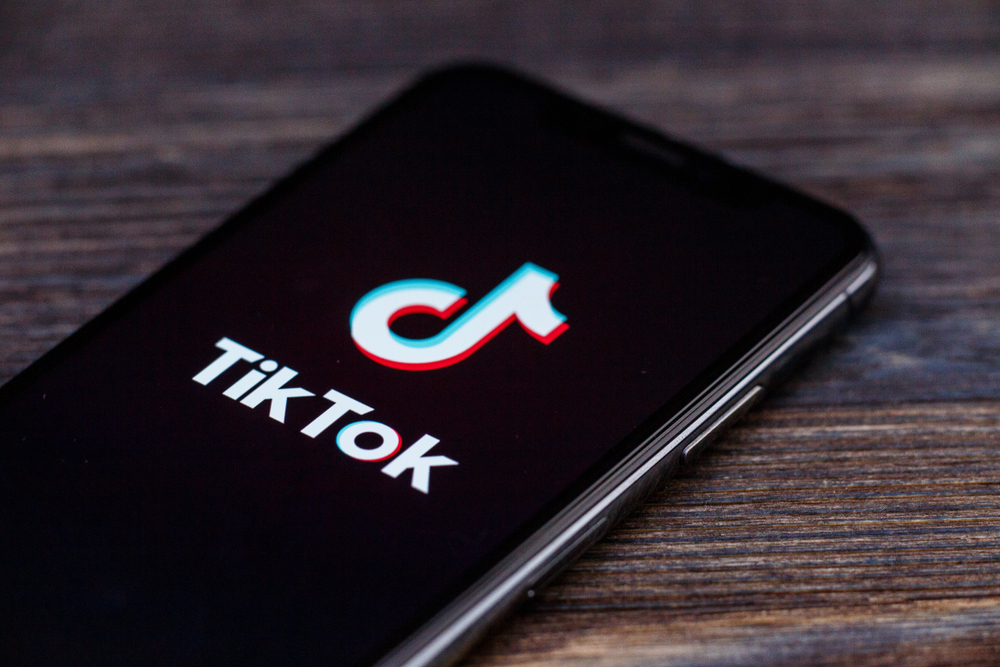 How can you market your business on TikTok? The facts, stats and strategy for your business to successfully market your brand on TikTok and reach Gen Z.