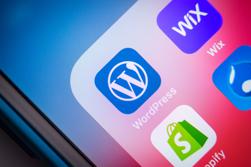 Ecommerce Shopify Wordpress Woocommerce which is better