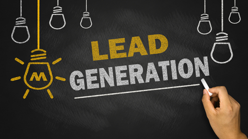 What is the cost of Lead Generation in Dubai? A question that we answer here so that you know how much you need to invest for lead generation services