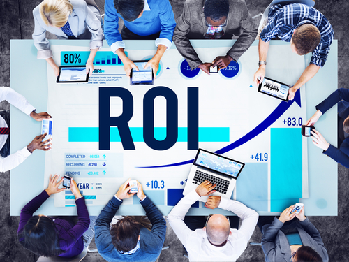 How much does a Digital Marketing agency Cost in dubai