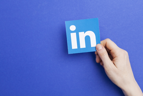Use LinkedIn to enhance your brand reach or explore various opportunities in Dubai. LinkedIn is one of the best business networking platforms available.