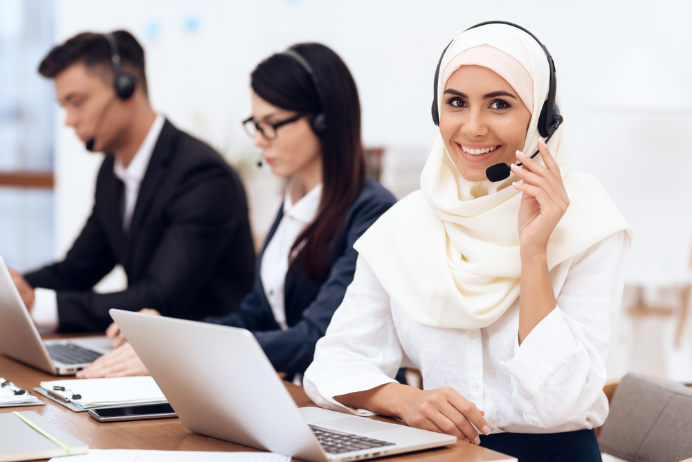 This article explains how businesses can generate high quality sales leads by working with call centres who are experts in telesales.