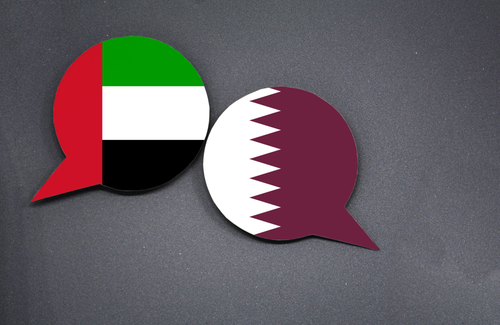 UAE and Qatar opportunities