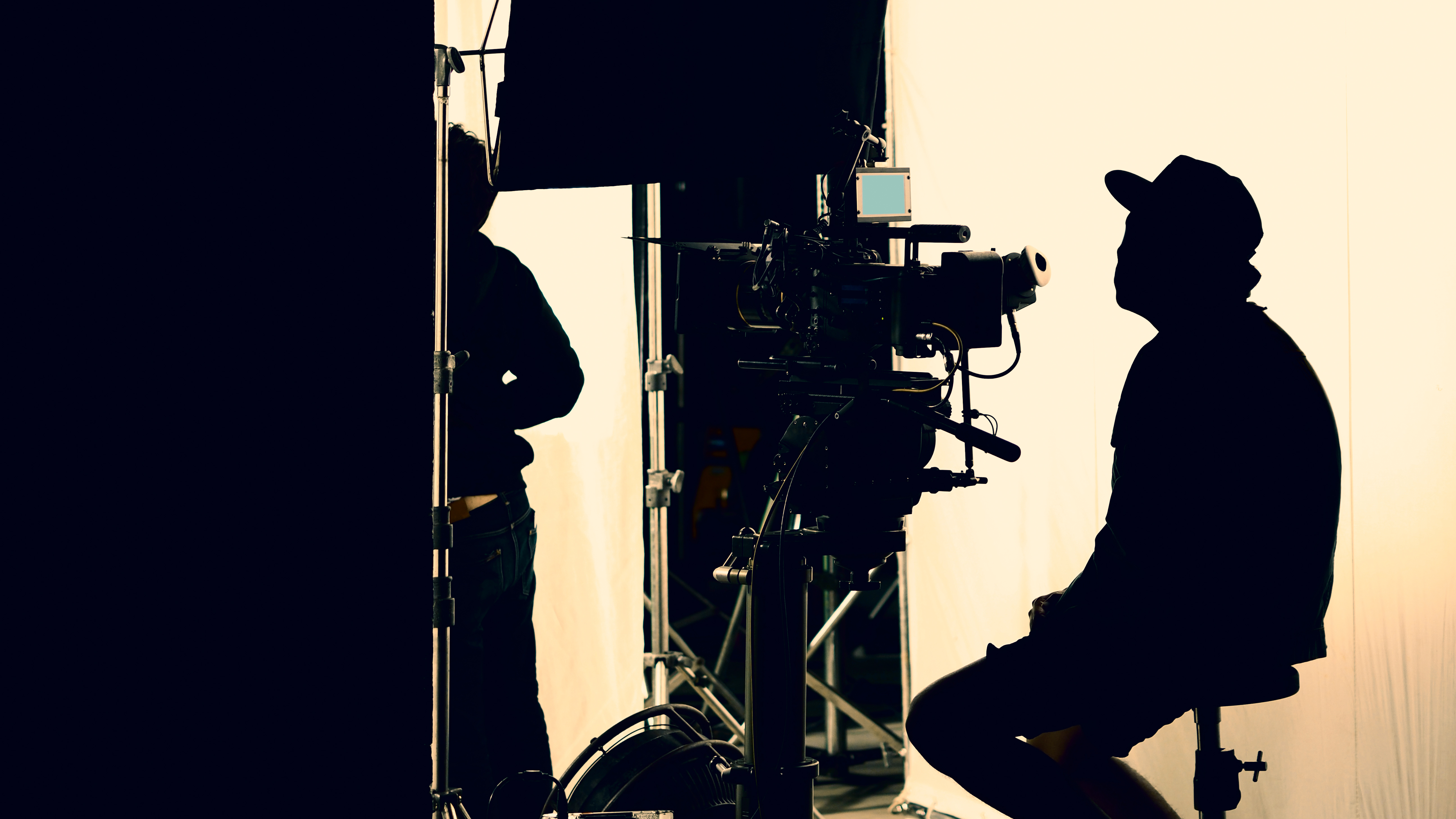 how video production needs to be used by different industries