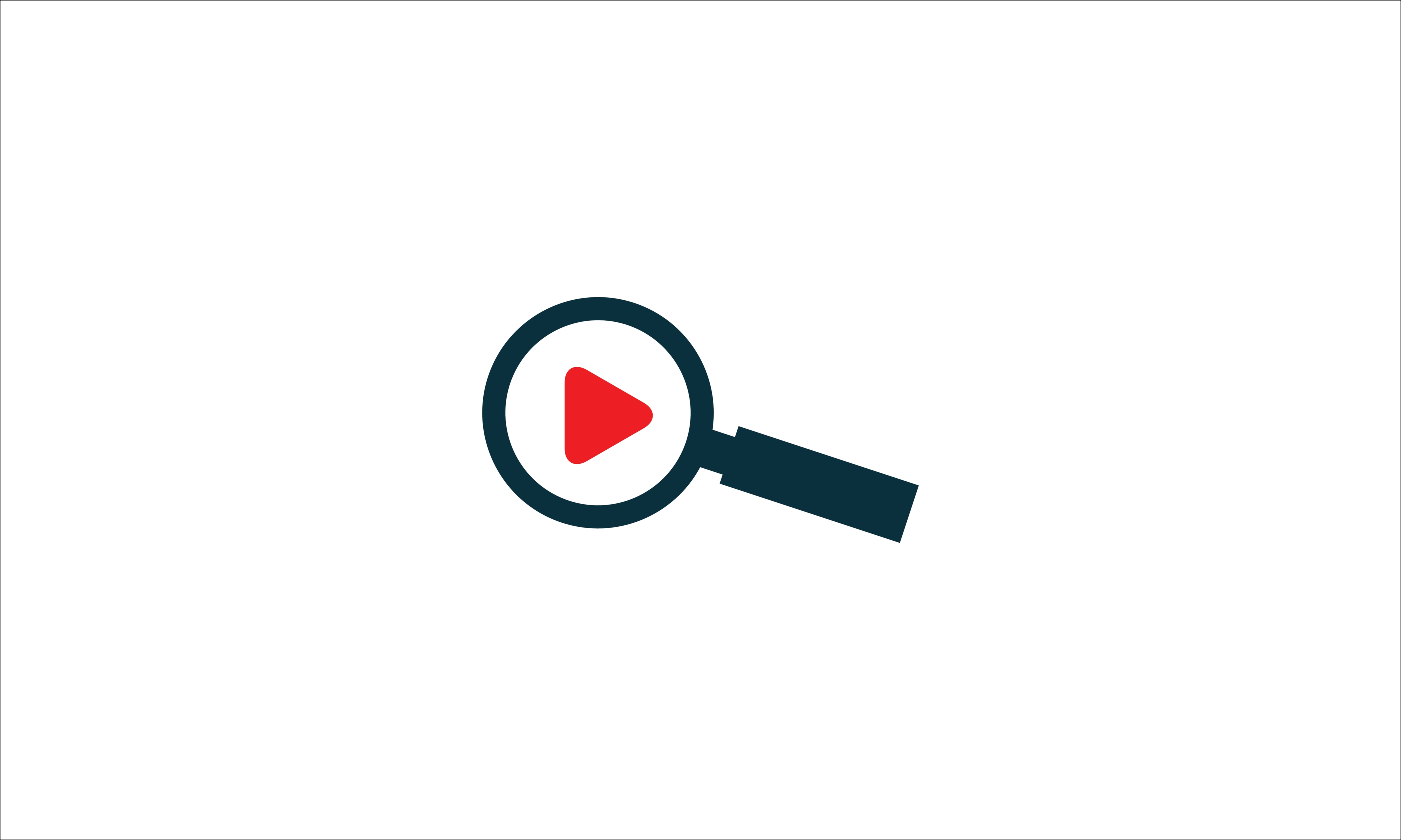 video industry trends